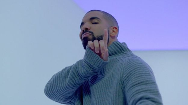 Drake and Meek Mill's Endless Beef Drags Into 2016