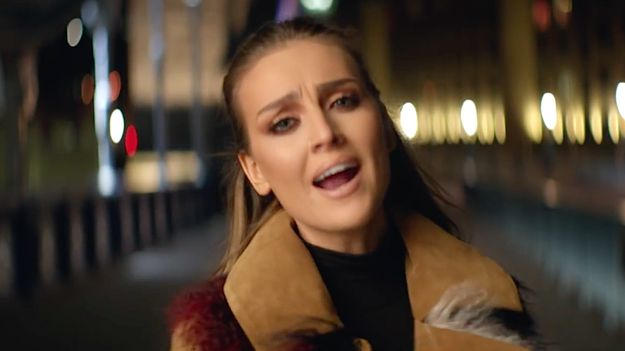 Little Mix And Jason Derulo Pour Their Hearts Out In 'Secret Love Song' Vid