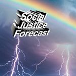 MTV News Social Justice Forecast May 25–June 3