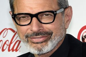 Jeff Goldblum Can 'Say Very Little' About A Possible Superhero Project