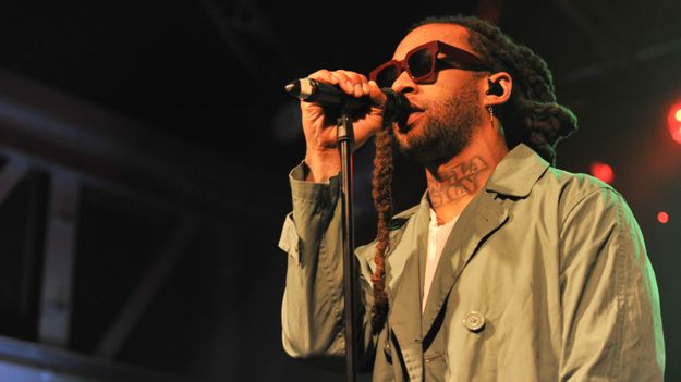Ty Dolla $ign Examines His Brother's Incarceration In New Mini-Doc
