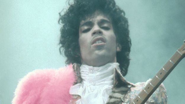 Prince Remembered By Madonna, Justin Timberlake, Lenny Kravitz, And More