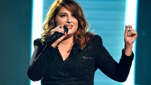 Meghan Trainor Puts Her Ex On Blast On New Yo Gotti-Featuring Track 'Better'