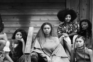 Lemonade: A Beyoncé Reaction Roundtable