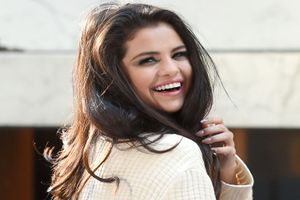 7 Times Selena Gomez Killed 'Em With Kindness