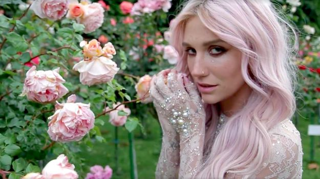 Hits And Misses: Kesha's 'True Colors,' Rihanna x Calvin Harris, Radiohead's Return, And Mitski