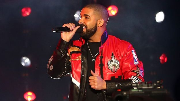 This Guy Had 48 Hours To Master Drake's Views — Here's How He Did It