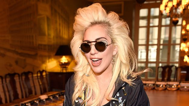 What Will Lady Gaga's Next Album Sound Like? Here's What We Know So Far