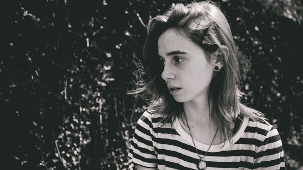 Julien Baker: Kind Soul, Dark Words