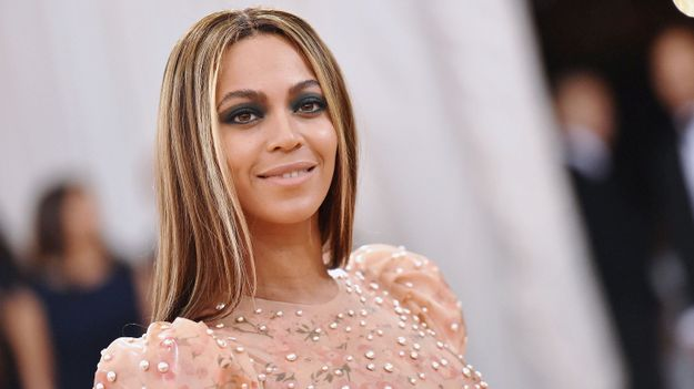 Meet The Beyoncé Fans Who Slayed Prom Before It Even Began