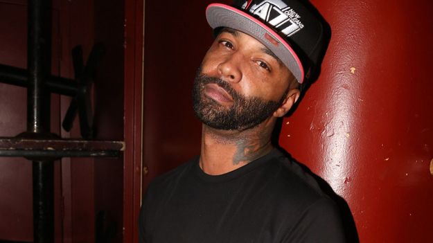 Joe Budden's Drake Diss, 'Making A Murderer (Part 1),' Is Here — And So Is His Explanation