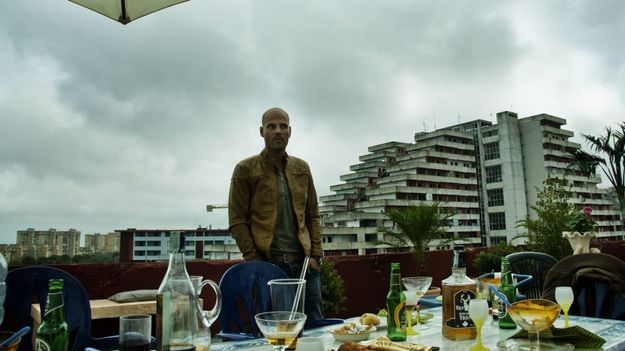 Gomorrah: The Wire Of Italy Finally Comes To American TV