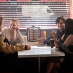 Riverdale Picks The Cast Member Most Likely To Fake Their Own Death