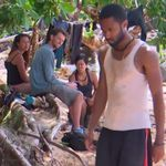 Sneak Peek: Alonzo Might Be Going Down For The Count On Stranded With A Million Dollars