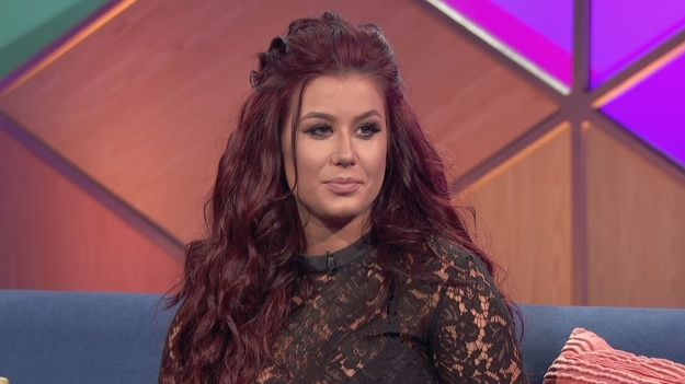 Teen Mom 2 No-Show: Should Adam Have Attended The Reunion?