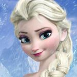 Mandy Moore Is Visibly Horrified By This 'Morbid' Tangled–Frozen Fan Theory