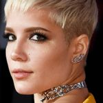 Halsey Reflects On The Troubled Relationship Behind Her New Album