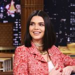Kendall Jenner's Marilyn Monroe Makeover Is Missing One Key Component