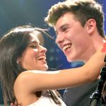 Watch Shawn Mendes And Camila Cabello Duet On Ed Sheeran's 'Kiss Me'