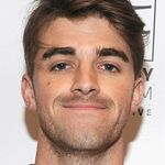 The Chainsmokers' Surprising New Song Will Soundtrack Your Next Breakup