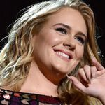 Adele Warns Fans That She May Never Tour Again