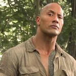 The New Jumanji Trades In The Magic Board Game For A Magic Video Game