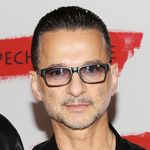 Depeche Mode's Spirit And The Music Of Resistance