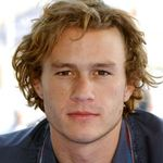 Heath Ledger's Sisters Clear Up Rumors About His Death In New Documentary
