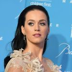 Katy Perry Spent Her Weekend Dressed Up Like A Kardashian