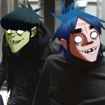 Gorillaz Get 'Inside Your Head' On Their Synth-Heavy New Song