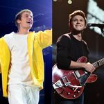 Justin Bieber Opened Up To Niall Horan With Valuable Advice For His Solo Album