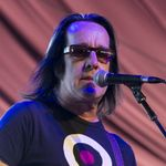 The Timeless Joy Of Todd Rundgren