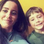 Jenelle Evans Reaches Custody Agreement Over Son Jace