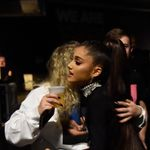 Ariana Grande Vows To Return To 'Brave' Manchester For Benefit Concert In Heartbreaking Le ...