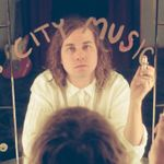 Kevin Morby's Warm, Lonesome City Music