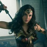 Wonder Woman Has Officially Grossed More Than Any Other Female-Directed Live-Action Film