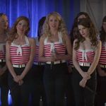 The Bellas Go Global In The Pitch Perfect 3 Trailer