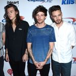 Louis Tomlinson On One Direction's Hiatus: 'It Wasn't Necessarily A Nice Conversation' ...