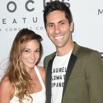 Catfish Couple: Nev Schulman Marries Laura Perlongo