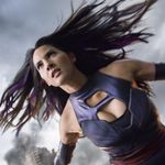 Olivia Munn Is Probably Reprising Psylocke In X-Men: Dark Phoenix