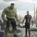 Thor: Ragnarok Director Taika Waititi Says 'About 80 Percent' Of The Film Was Improvised
