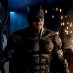 Ben Affleck Is Sorry His Batman Was So Angry In Batman V Superman