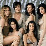 8 Scandalous Revelations From The Keeping Up With The Kardashians Oral History
