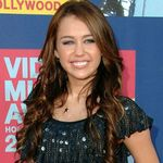 Here's What Miley Cyrus, Katy Perry, And More Looked Like At Their First VMAs