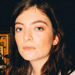 Lorde Performs Six Melodrama Tracks Like You've Never Heard Them Before