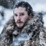 Who Will The White Walkers Kill Next On Game Of Thrones? And 9 More Burning Questions