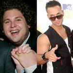 Seth Rogen Spills That Superbad Inspired A Jersey Shore Catchphrase