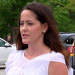 Teen Mom 2 Anger: Will Jenelle Ever Forgive Barbara Following Their Custody Settlement?