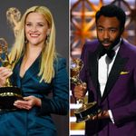 8 Emmy Moments That Will Make You Say 'Yo, I'm So Happy' Just Like Donald Glover