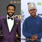 Donald Glover Says 14-Year-Olds Are Bullying Him To Work With Chance The Rapper Again